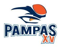 Ya está la lista de los PampasXV